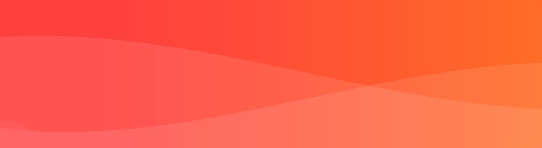 پیامک طراحی وب